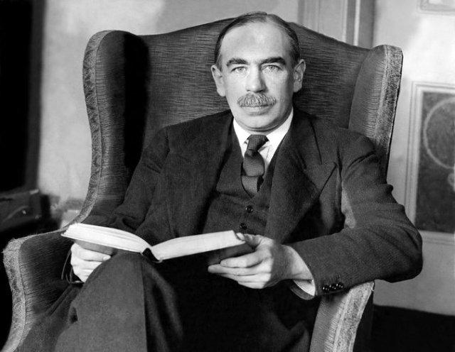 12UP-Keynes-master675.jpg