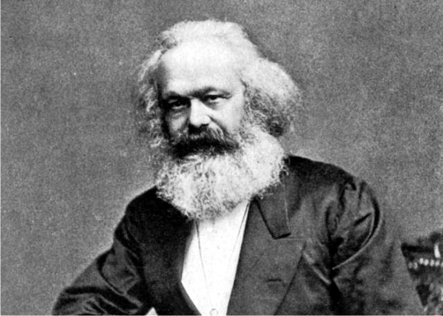 Karl-Marx.-Foto-DP..jpg