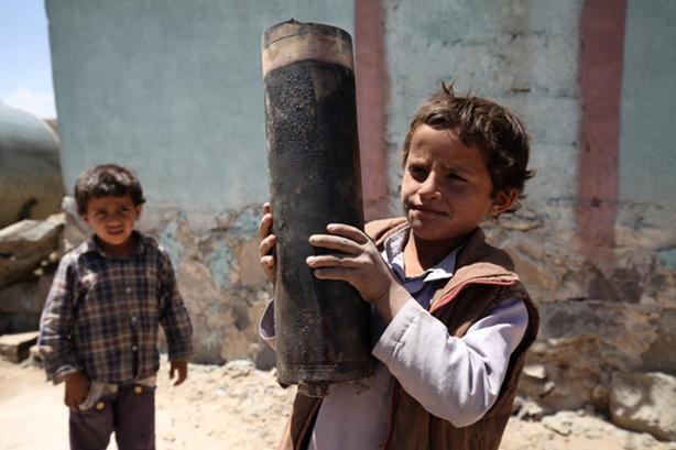 Unicef-yemen-big.jpg