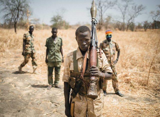 Sudan-portada-1024x683.jpg