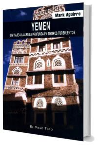 3d_yemen_mark_aguirre-201x300.jpg