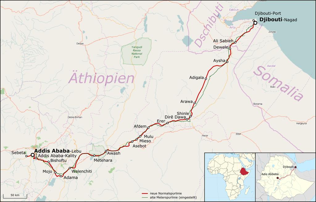 Bahnstrecke_Addis_Abeba–Dschibuti.png